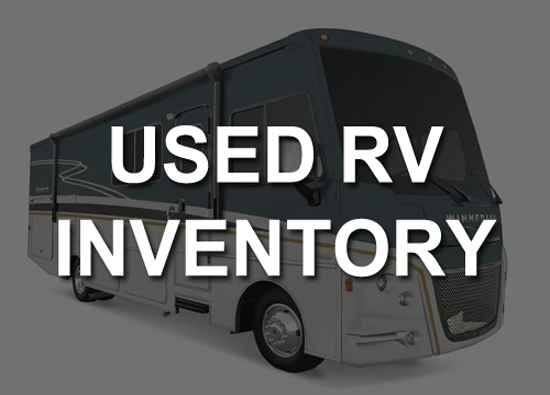 Used RV Inventory at Lichtsinn RV