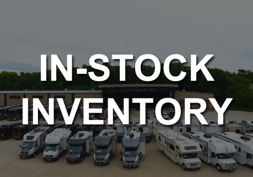 RV In-Stock Inventory