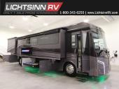 Winnebago Horizon 40A