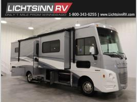 Winnebago Adventurer 30T