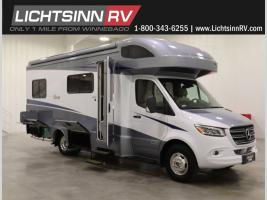 Winnebago View 24V