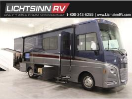 Winnebago Adventurer 29B
