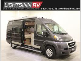 Winnebago Travato 59K