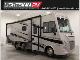 Winnebago Intent 28Y