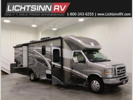 2019 Winnebago Aspect 27K