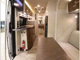 Galley - 2017 Winnebago Era 70C