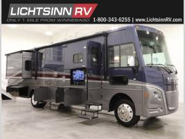 Winnebago Adventurer 35F