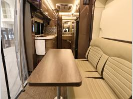 Galley - 2017 Winnebago Era 70M