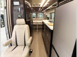 Galley - 2019 Winnebago Era 70B