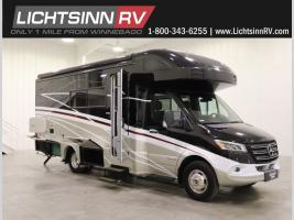 Winnebago View 24D