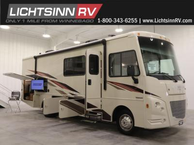 Winnebago Vista 29VE