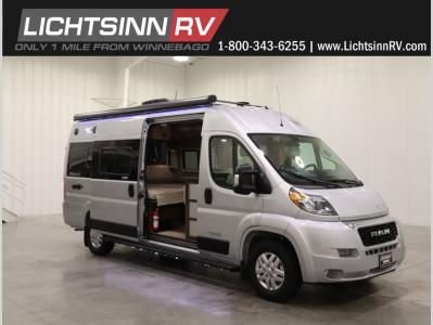 Winnebago Travato 59KL