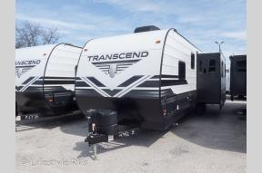 New 2019 Grand Design Transcend 32BHS Photo