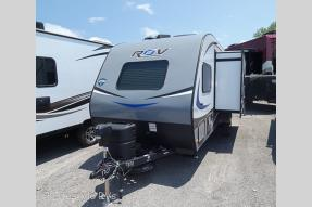 New 2018 Keystone RV ROV 170RKRV Photo