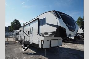 New 2020 Keystone RV Hideout 308BHDS Photo