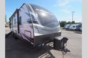 New 2021 Keystone RV Passport 2600BH GT Series Photo