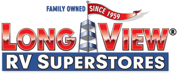 Long View RV Superstores