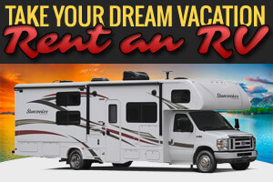 Long View RV Rentals