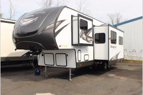 Connecticut RV Dealer | Longview RV Superstores