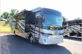 New 2020 Forest River RV Berkshire XL 37A Photo
