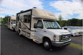 New 2019 Gulf Stream RV BT Cruiser 5230 Photo