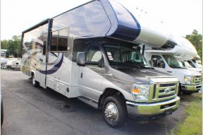 New 2019 Gulf Stream RV Conquest Class C 6314 Photo