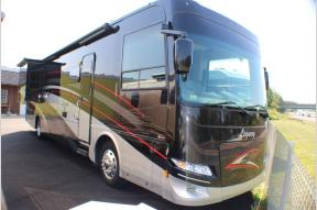 Used 2018 Forest River RV Legacy SR 340 360RB Photo