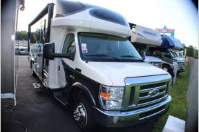 New 2019 Gulf Stream RV BT Cruiser 5255 Photo