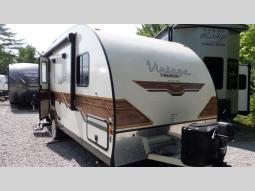 New 2019 Gulf Stream RV Vintage Cruiser 19ERD Photo