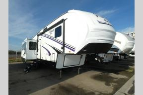 New 2020 Forest River RV Wildcat Maxx 333MKX Photo