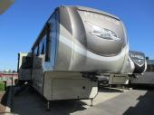 New Jayco Pinnacle 36KPTS Fifth Wheel for Sale | Review Rate Compare