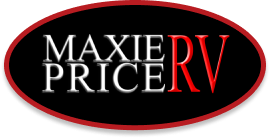 Maxie Price RV