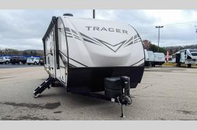 New 2021 Prime Time RV Tracer 29QBD Photo