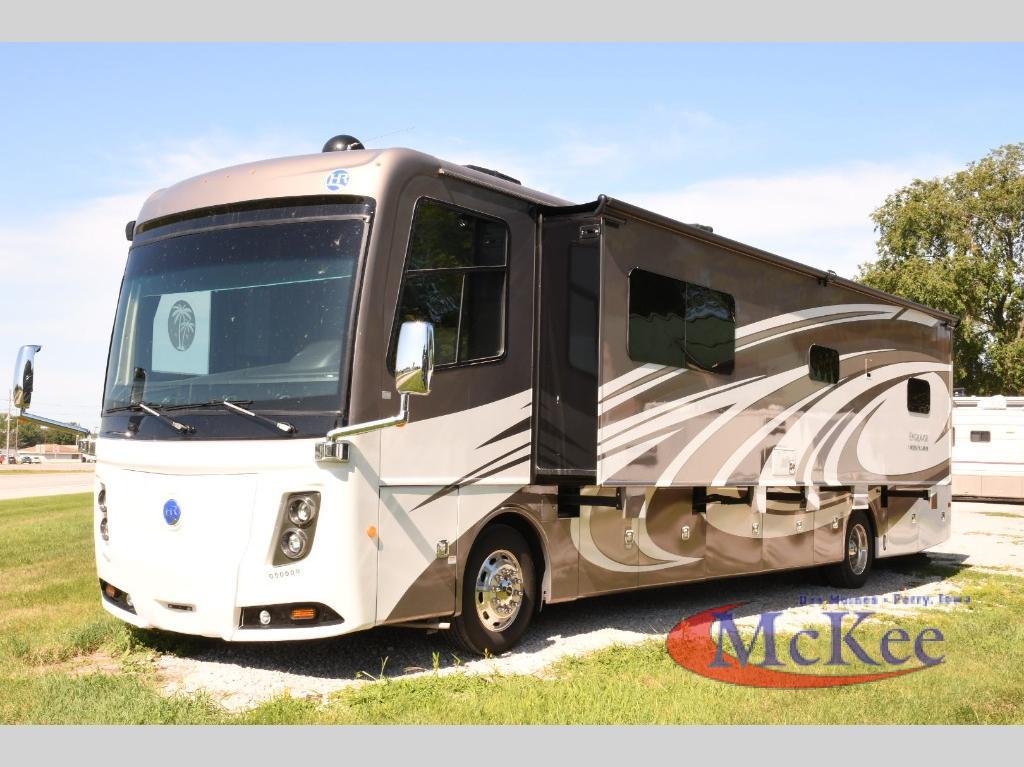 Used 2017 Holiday Rambler Endeavor 40D Motor Home Cl A - Diesel - *** Rambler Mobile Home on packard mobile home, chevrolet mobile home, imperial mobile home, gmc mobile home, detroiter mobile home,