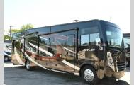 New 2019 Thor Motor Coach Outlaw 37RB Photo