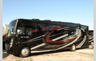 New 2020 Thor Motor Coach Outlaw 38MB Photo