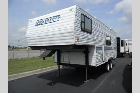 Used 1996 Sportsmaster 24RKS Photo