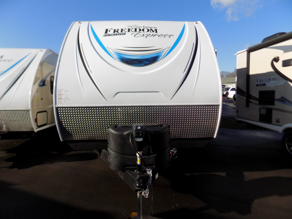 Freedom Express Ultra Lite for sale in Indiana | Modern