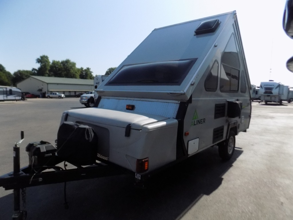 Pop Up Campers For Sale | Indianapolis, IN | Pop Up Camper