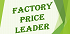 Factory Price Leader