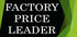 Factory Price Leader 2