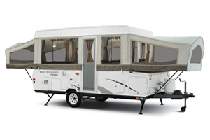 pop up campers for sale