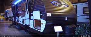 picture of a dutchmen aspen trail travel trailer for rv videos