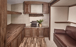 bunkhouse rvs for sale, picture of a bunkhouse in a rv, rvs for sale that have a bunkhouse