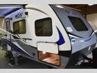 New 2018 Keystone RV ROV 173RBRV Photo