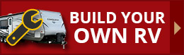 Build Your Own RV