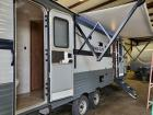 Used 2020 Gulf Stream RV Ameri-Lite Ultra Lite 268BH Photo