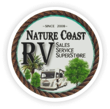 Nature Coast RV