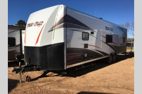 New 2017 Forest River RV Work and Play FRP Series 30FBW Photo