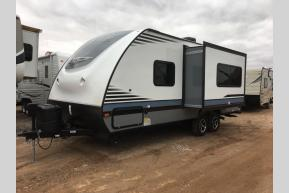 New 2017 Forest River RV Surveyor 220RBS Photo